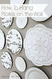 best 25 decorative plates ideas on pinterest plate wall decor regarding decorative plates for on plate wall art ideas with 20 best ideas decorative plates for wall art wall art ideas