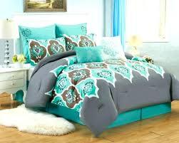 aqua bedding sets teal king comforter 8 teal grey king comforter set gray blue decorate aqua