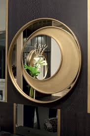 Image result for Mirror