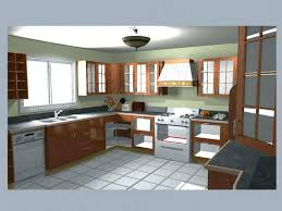 Virtual Kitchen Designer Free Online