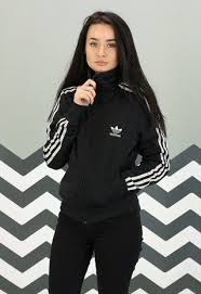 adidas girls. adidas jacket for girls e