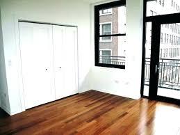 6 panel bifold door solid wood doors 3 solid wood doors interior closet door 2 louver