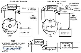 denso alternator wiring diagram pdf great engine wiring diagram bosch alternator wiring bosch alternator wiring diagram wiring rh 12 5 6 tokyo running sushi de 4 wire alternator wiring diagram 1 wire alternator wiring