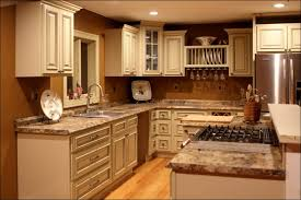 fairfield nj kitchen and bath. medium size of kitchen:discount kitchen cabinets bronx ny cabs direct clifton nj weissman fairfield and bath k