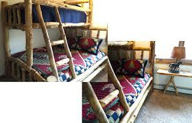 barn door furniture bunk beds. Barn Door Furniture Bunk Beds \u2013 Bedroom Interior Decorating