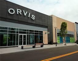 new york Archives Orvis News