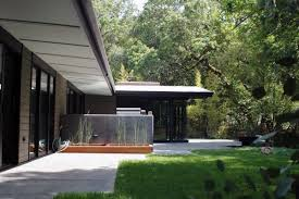 modern concrete patio. Modern Concrete Patio Ideas T