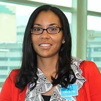 Crystal Johnson   Building Your Library