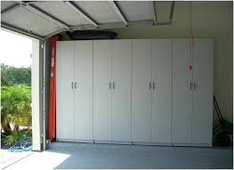 diy garage door cbinets window inserts