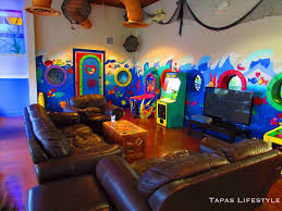 coriver homes rhcoriverbasinorg browns coolest kids bedrooms in the world branching out best bunk beds ever