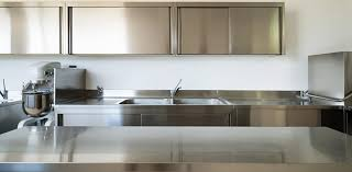Modern Kitchens Melbourne Modern Kitchen Designs Awesome Modern Kitchen Designs Melbourne