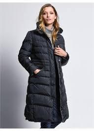 shopping-co.ru > Магазин