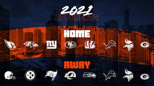 Chicago Bears 2021 opponents With the ...