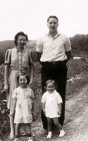 Ida Pauline Gilbert Kanupp (1916-1998) - Find A Grave Memorial