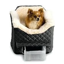 9 best dog car seats images on seat covers australia booster