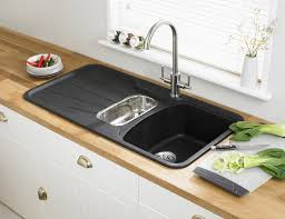 full size of plumbings fix under kitchen sink plumbing seal to countertop bathroom leaking surface mounted