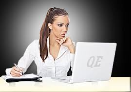 quality essay com files images header girl png