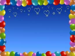 february birthday backgrounds. Perfect Birthday Hd Birthday Background On February Birthday Backgrounds F