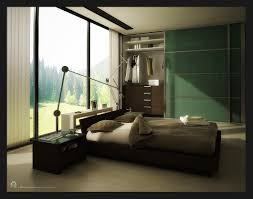 bedroom design idea: bedroom designs  bedroom designs
