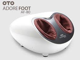 <b>Массажер</b> ног <b>Adore Foot</b>: продажа, цена в Набережных Челнах ...