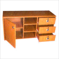 side tables for office. office side tables table furniture . for