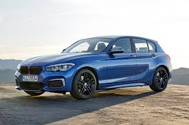 All BMW Models bmw 1 series variants : STILL THE ONE?' - BMW 1 Series Sports Hatch Range Independent New ...