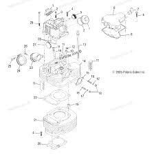 1995 polaris sportsman 400 4x4 wiring diagram free download