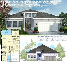 Small Picture 29 best Net Zero Ready House Plans images on Pinterest