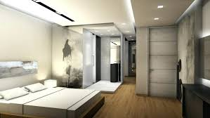 Awesome Open Bathroom In Bedroom Bedroom Plans Partially Open Bathroom Bathroom  Wall Ideas Bathroom Plans Exotic Open . Open Bathroom In Bedroom ...