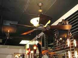 emerson ceiling fan uplight vail kichler indoor outdoor hampton bay with and downlight full size wire