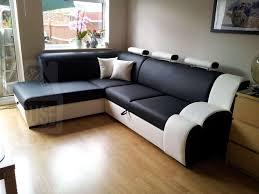 Corner Sofa Bed Uk Polish Memsaheb Net