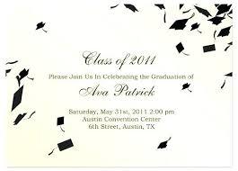 4 X 6 Graduation Invitations Zigzag Graduation Invitations 4 X 6