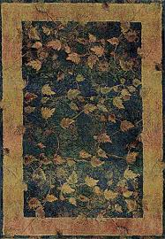 sphinx by oriental weavers area rugs kharma rugs 349b4 blue traditional rugs area rugs by style free at powererusa com