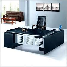 stylish office desk. Brilliant Stylish Office Desk Design Ideas Table Furniture Stylish  5 On Stylish Office Desk S