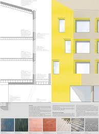 Gallery Of Primary And Secondary School Proposal Raichdelrio 7