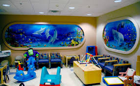 Children Playroom Indoor Children Playroom Ideas With Natural Style And Nuance 42 Room