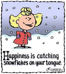 Charlie Brown Christmas Quotes Magnificent Fresh Linus Quote From Charlie Brown Christmas 48 Inspirational