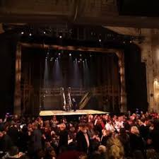 Orpheum Theatre 2019 All You Need To Know Before You Go