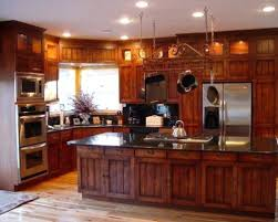 kitchen cabinet doors victoria bc james river showroom exterior