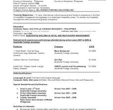 Best Resume Writing Service Resume Example Corporate Advertising Best Writing Service Template 34