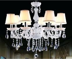 garden chandelier candle chandelier crystal garden chandelier crystal light chandelier white modern minimalist living room dining