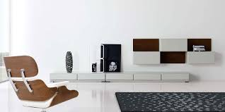 modern minimalist furniture. Minimalist Furniture Designs 2018 / 2019 - Trends \u0026 Ideas Modern
