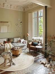 Einrichtungsideen Wohnzimmer Beige Lovely Mein Wohnzimmer Idee F ...