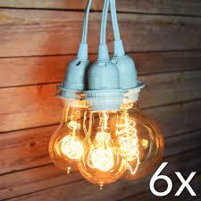 bulk pack pendant lamp cords