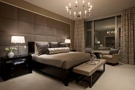 modern luxurious master bedroom. Modern MAster Bedroom Ideas With Large King Size Bed Creating Luxurious Master M