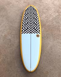 Surfboard Design Contest 15 Surfboard Brands With Epic Style