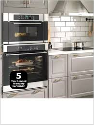 Kitchen Design Catalogue Gorgeous Kitchen Cabinets Appliances Design IKEA