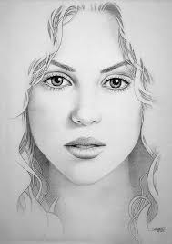 65 best drawing ideas images on drawing ideas dibujo and portrait