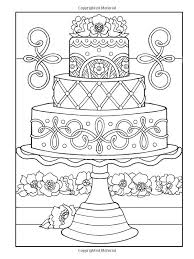 Small Picture 746 best Coloring Pages images on Pinterest Coloring books