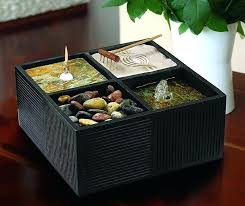 zen office furniture.  Office Desk Zen Garden All In One Office Toys    Inside Zen Office Furniture